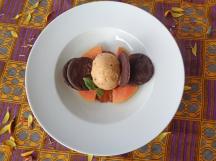 nnhj-vegan-dessert